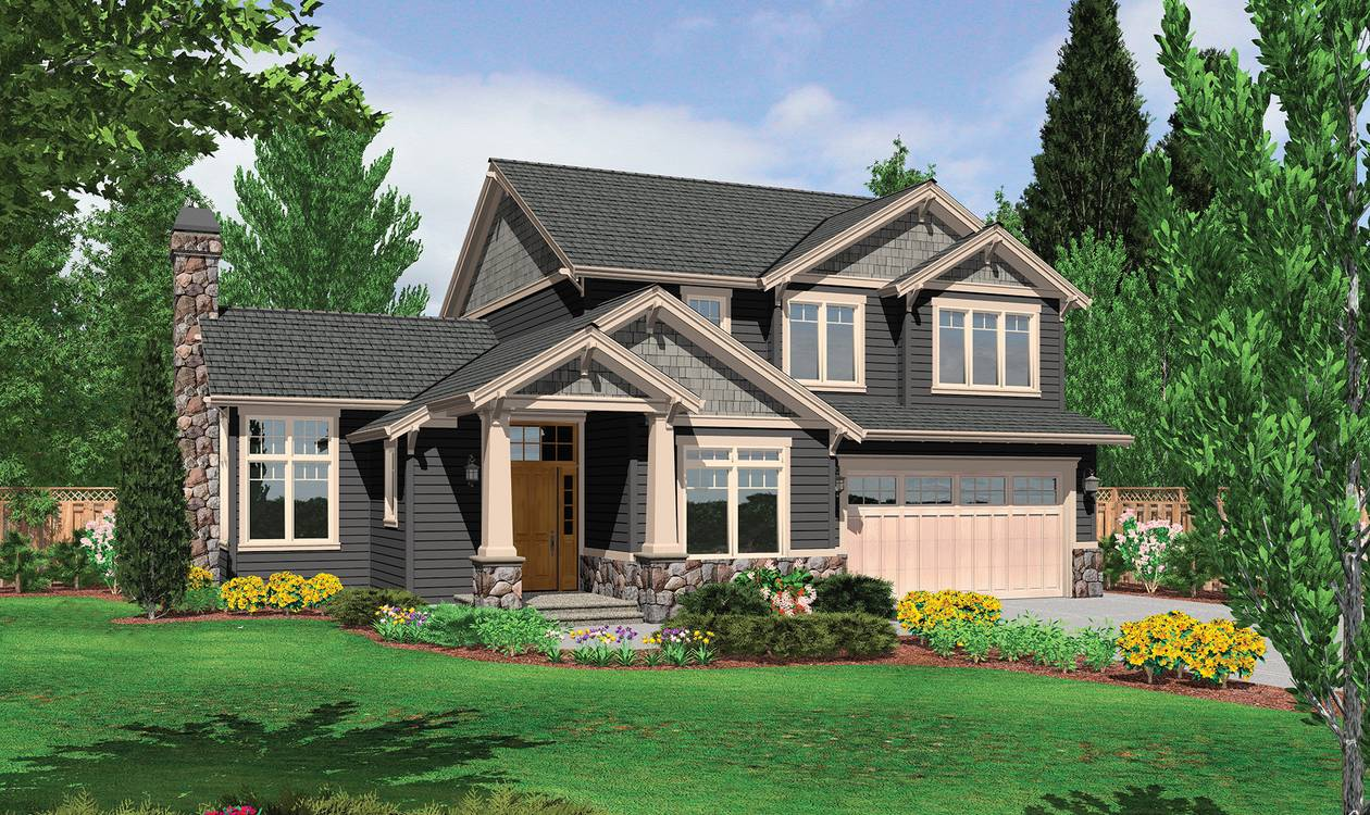 the morrison prefabricated home plans winton homes