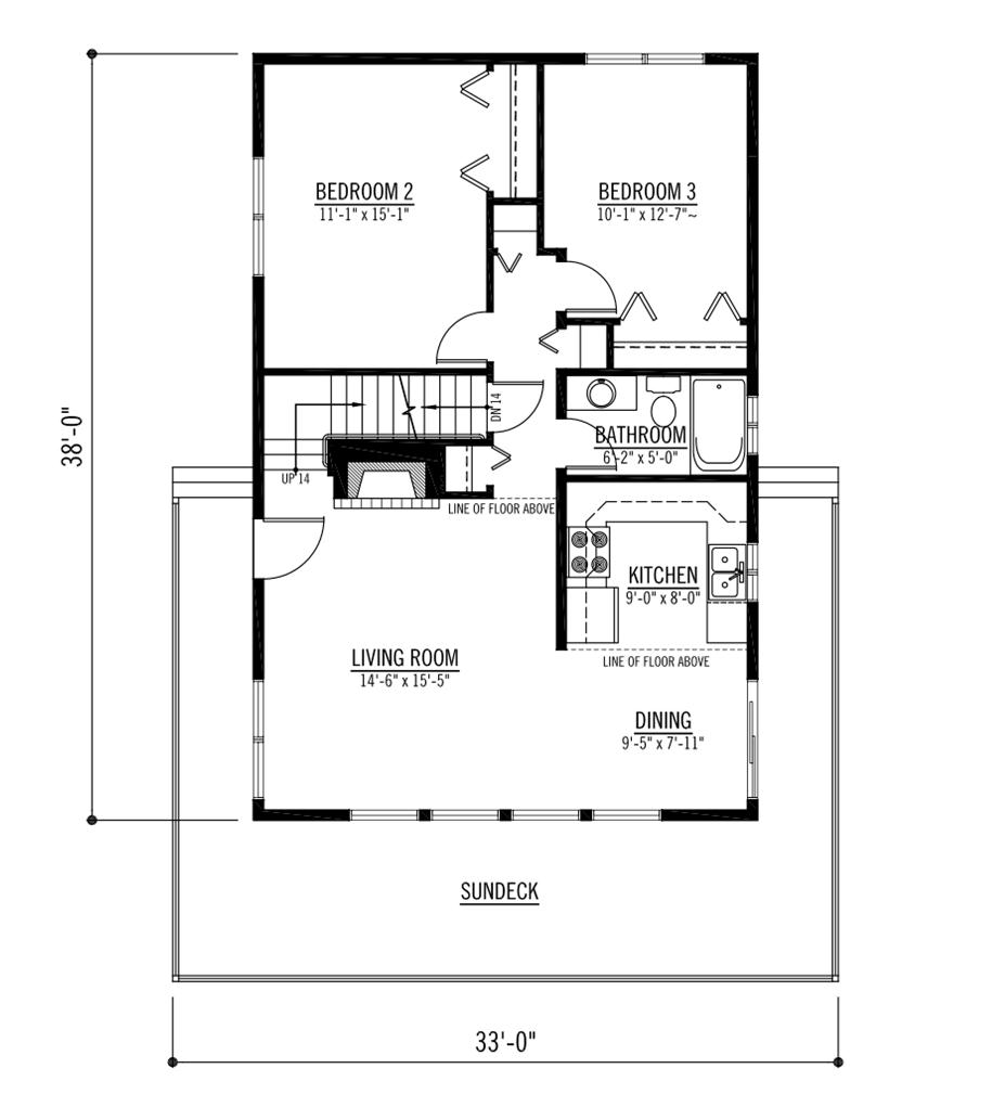 Salmon River moreover 3285 Square Feet 4 Bedrooms 2 5 Bathroom Craftsman Home Plans 3 Garage 33503 furthermore Mt Hood in addition Home Plans Your Options As An Owner Builder also Brackendale. on home plans your options as an owner builder