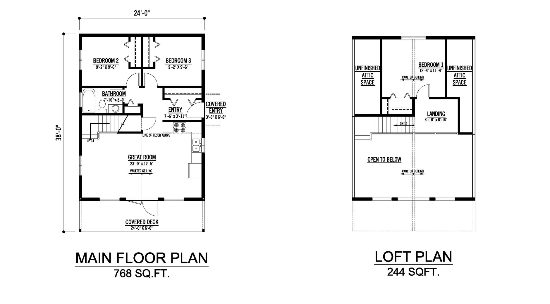 the hudson prefab cabin and cottage plans winton homes