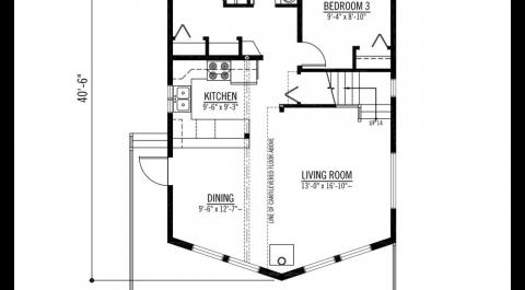 Energy efficient home designs green energy designs wiring diagram odicis Energy efficient kitchen design