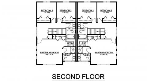 cabin floor plans energy efficient. cabin. home plan and house