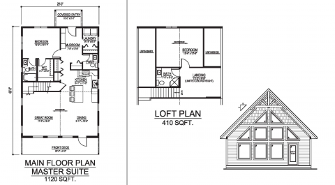 Online  mercial Project Floor Plans together with Pioneer21 besides 24x30 Lincoln Plan 24ln902 further Wentworth together with Tommy Hilfiger Plaza Penthouse 20. on classic prefab homes